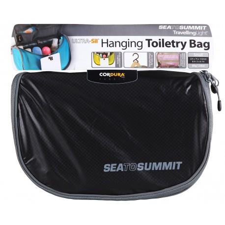 Sea To Summit Hanging Toiletry Bag - 3 L - Trousse de toilette