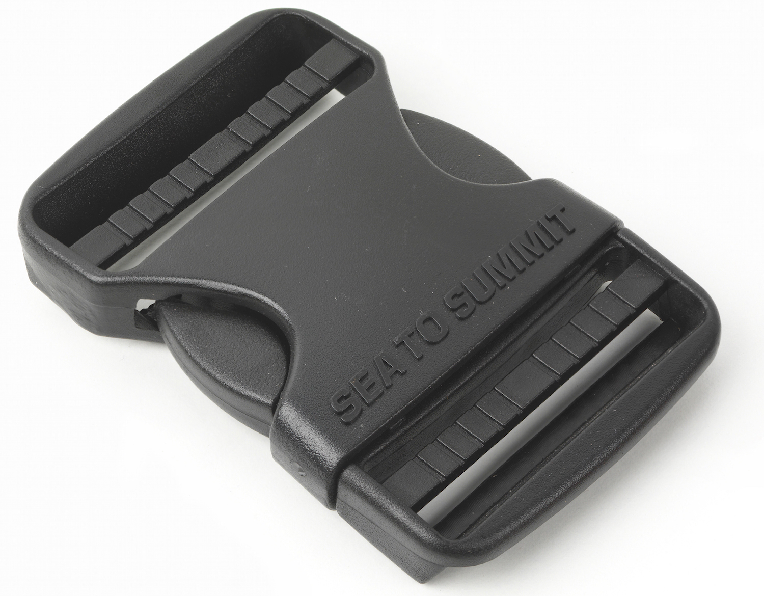 Sea To Summit Field Repair Buckle Side Release - 50 mm - Boucle de remplacement