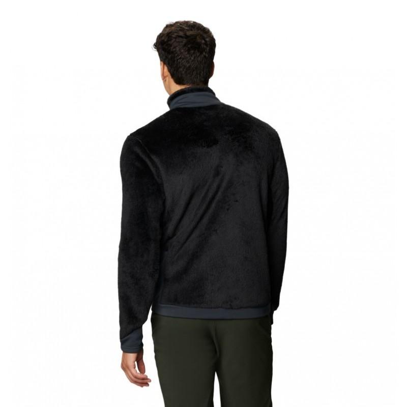 Mountain Hardwear Monkey Man/2 Jacket - Polaire homme