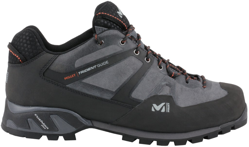 Millet Trident Guide - Chaussures approche