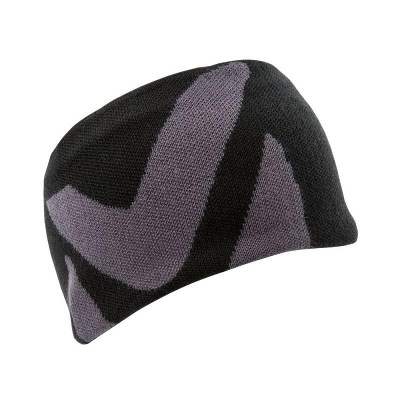 Millet Bandeau Logo Headband - homme