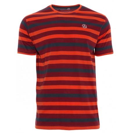 Vêtements   équipements Homme Vêtements T-shirts et maillots homme Mindil -  T-shirt homme c247e64779dc
