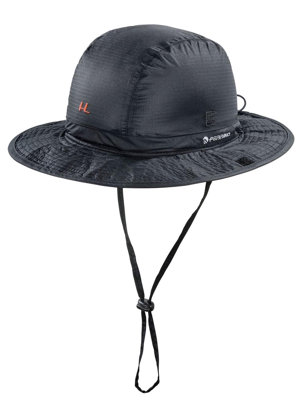 Ferrino Suva Hat - Chapeau imperméable