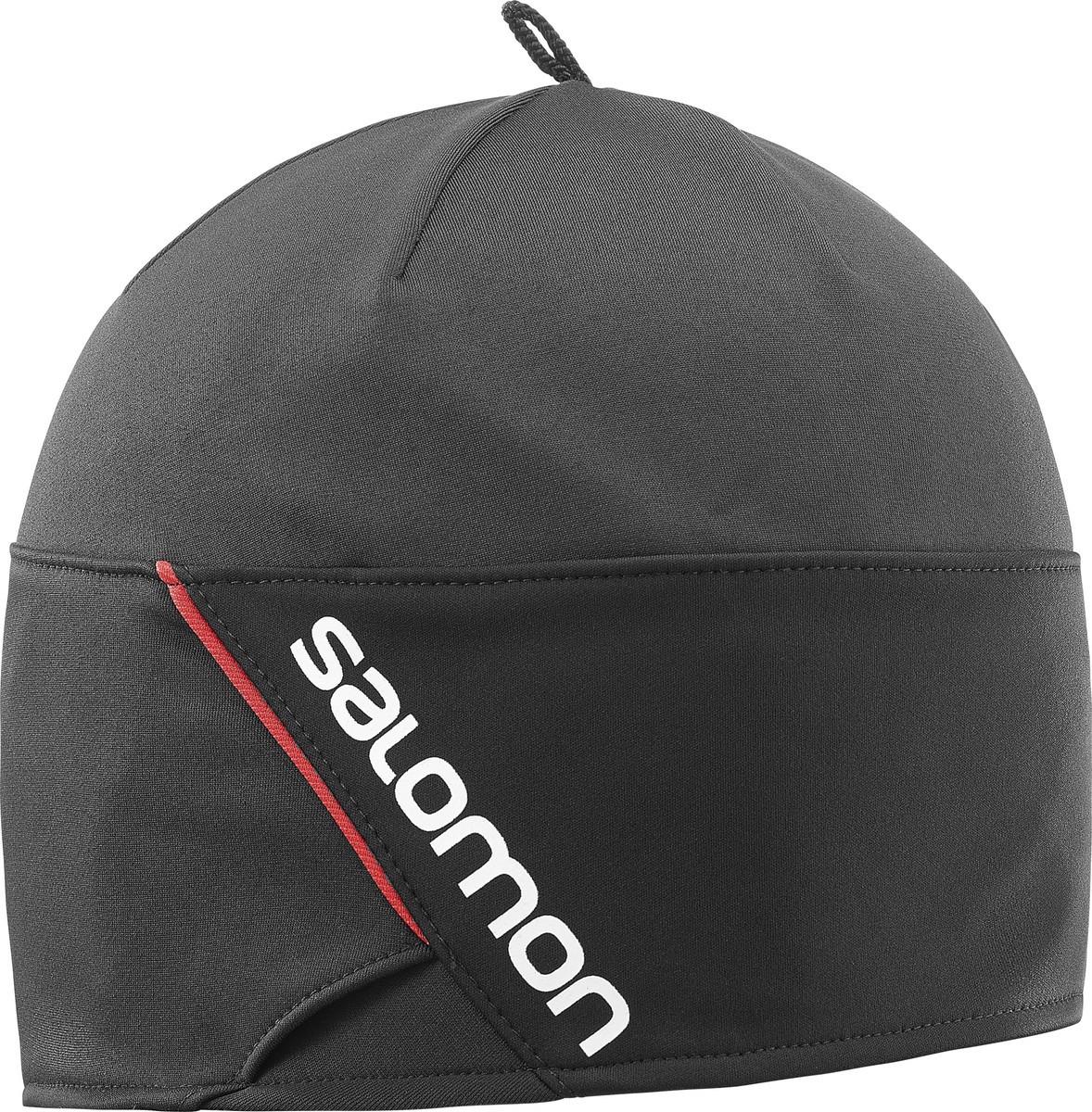 Salomon RS Beanie - Bonnet running