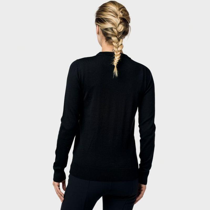 Rossignol Alya Round Neck - Pullover femme