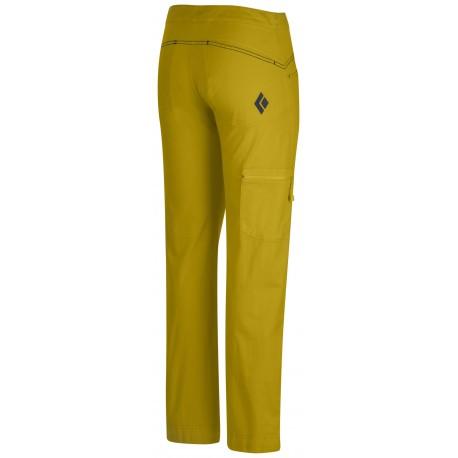 Escalade Credo Pantalon Pantalon Escalade Credo Femme Pants Femme Pants sQhdtr
