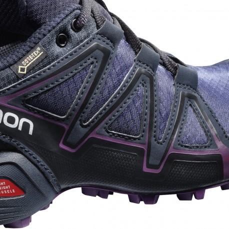Speedcross Vario 2 GTX® W Chaussures femme