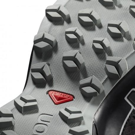Speedcross-Vario-2-GTX-Chaussures-trail-homme