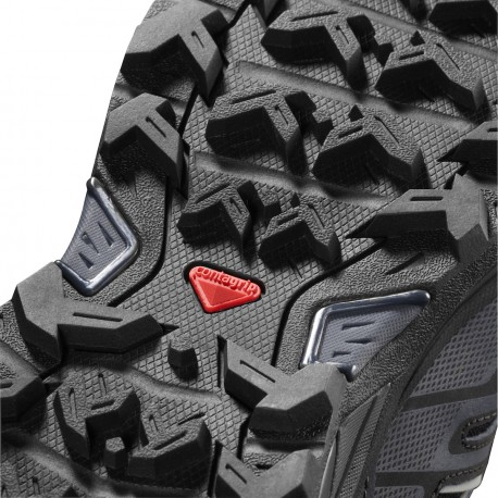 X Ultra Gtx® Chaussures Homme 3 Mid Randonnée 8nmN0vw