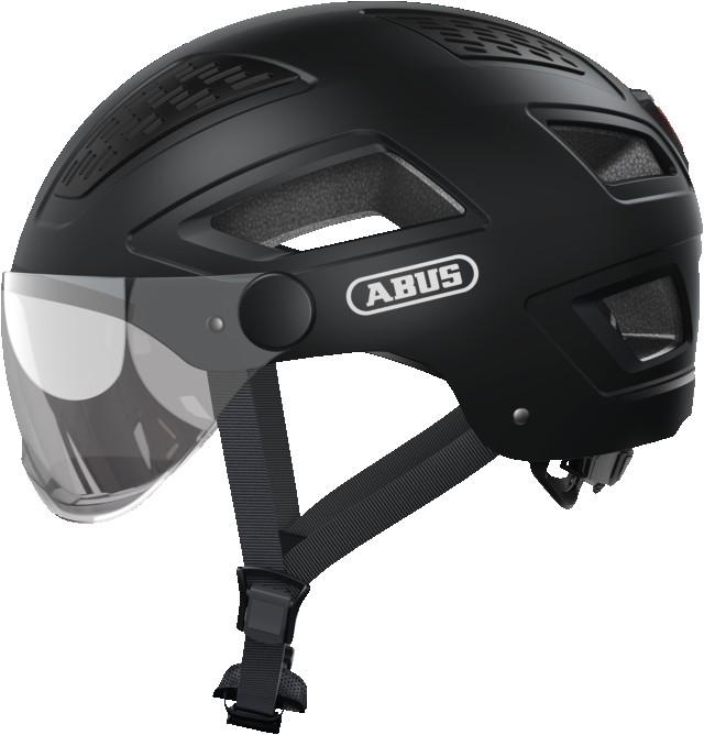 Abus Hyban 2.0 Ace - Casque vélo