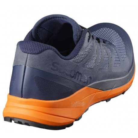 Homme Chaussures Trail Ride Chaussures Sense Homme Sense Chaussures Ride Trail Sense Ride qL4ARj35