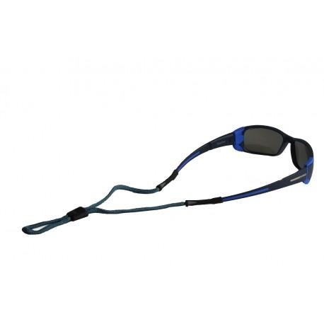Vêtements   équipements Randonnée Accessoires randonnée Lunettes de soleil  Cordon Stoppers 3,5 mm a6e3685723d6