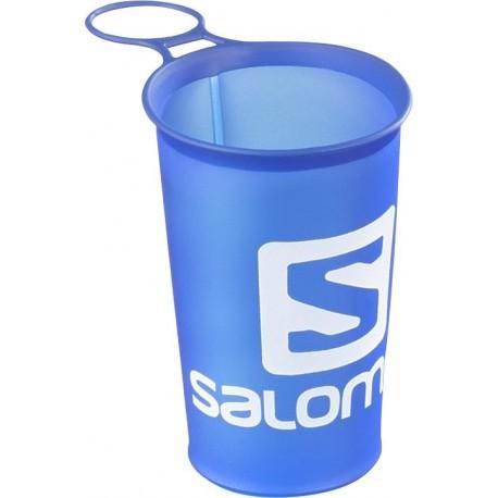 Salomon Soft Cup Speed 150 mL - Gobelet