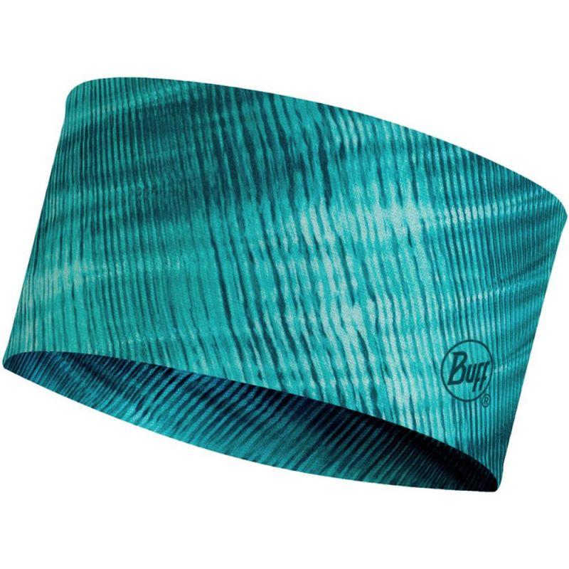 Buff Proteam Coolnet UV+ Headband - Bandeau