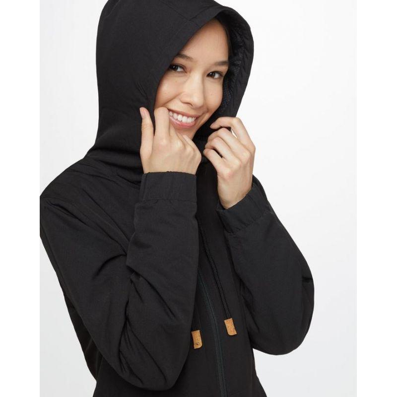Tentree Destination Rain Jacket - Veste imperméable femme