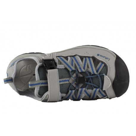 3cde01aff5e65 Vêtements   équipements Femme Chaussures Sandales randonnée femme LD Kallady  - Sandales randonnée femme