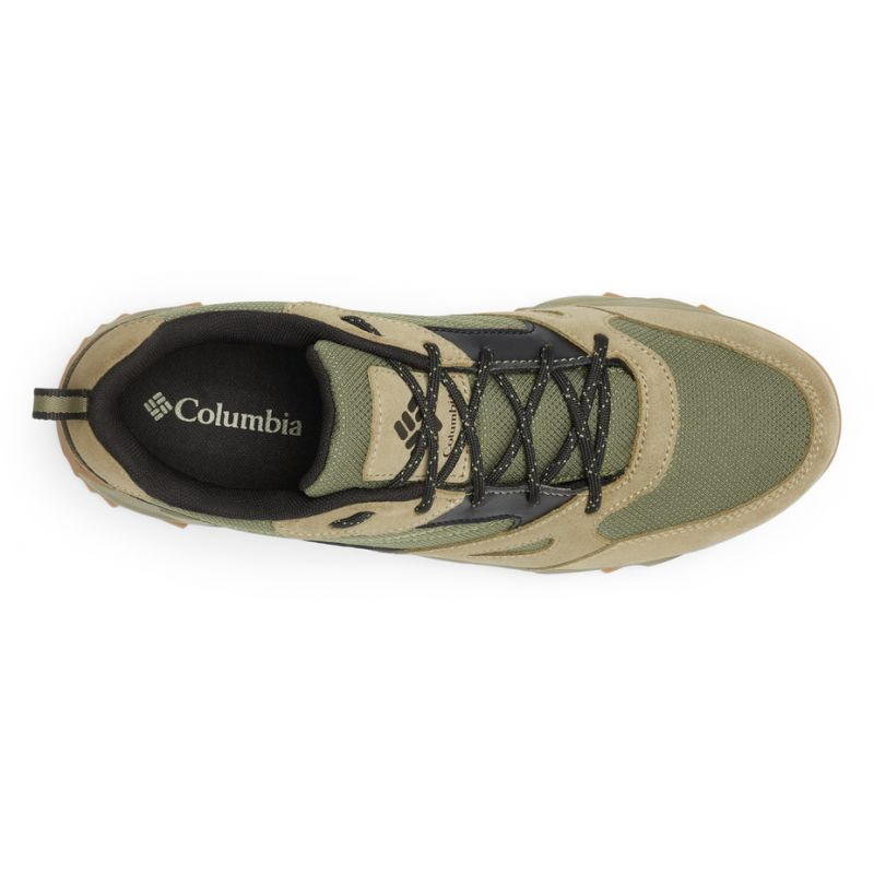 Columbia Ivo Trail - Chaussures trail homme