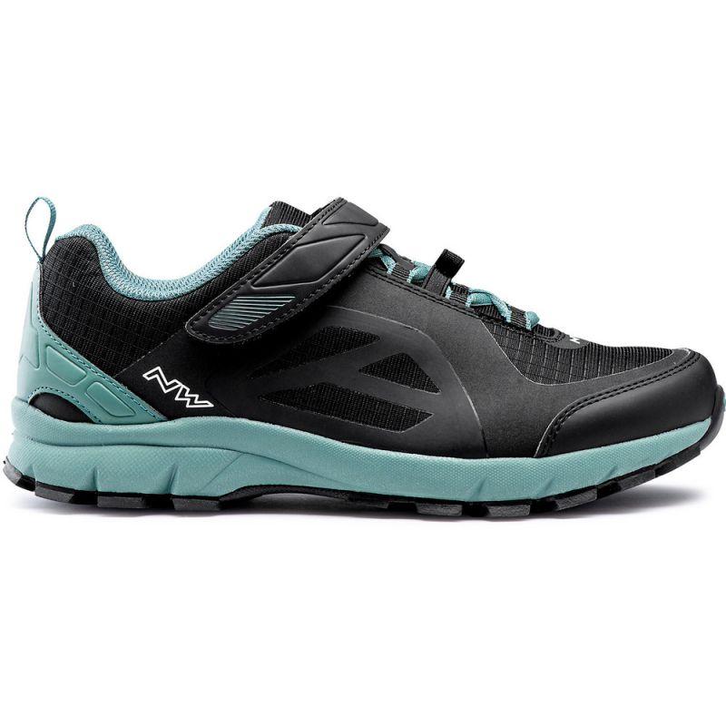 Northwave Escape Evo - Chaussures VTT