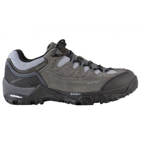 Homme Hi Wp Chaussures Ox Low Tec Randonnée I Belmont ul1cFK5T3J