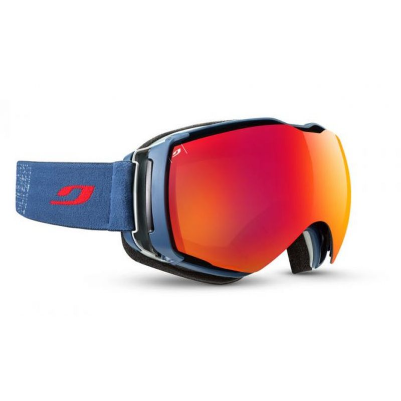 Julbo Airflux - Masque ski