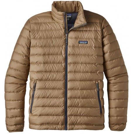 Patagonia Down Sweater Pas Cher Doudoune Homme