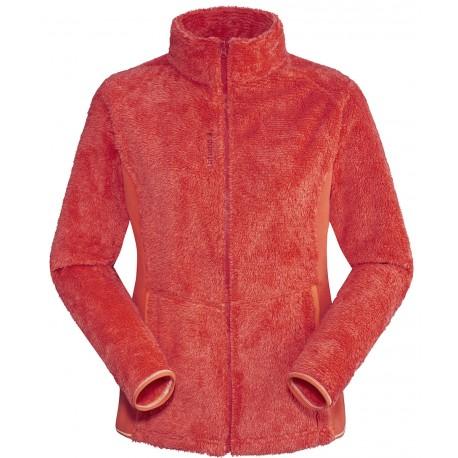 Outdoorbekleidung Und Outdourschuhe Online Sale