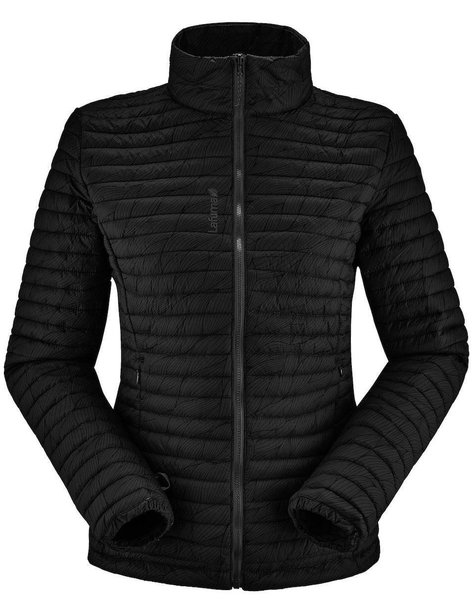 Lafuma LD Access Loft Zip-In Jacket - Doudoune femme