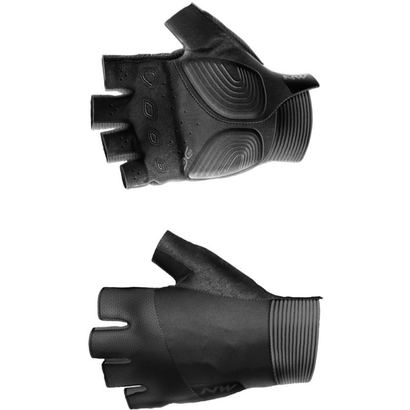 Northwave Extreme Short Fingers Glove - Mitaines vélo