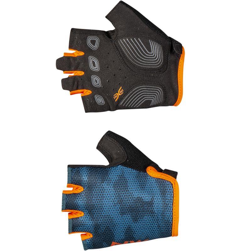 Northwave Active Junior Short Fingers Glove - Mitaines vélo enfant