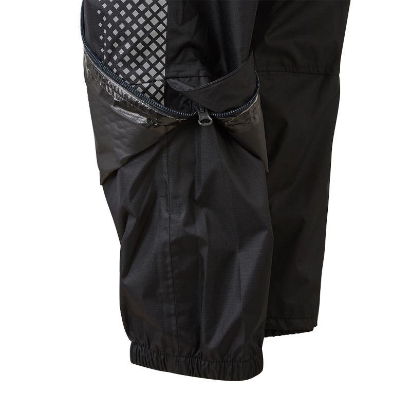 Altura Sur Pantalon Nightvision Femme - Pantalon vélo femme