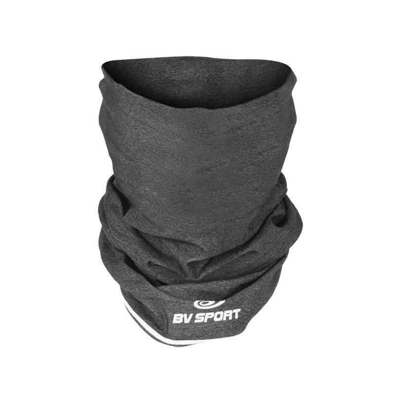 BV Sport BV Sport - Foulard