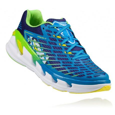 Vanquish 3 - Chaussures running homme