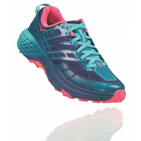 Speedgoat 2 - Chaussures trail femme