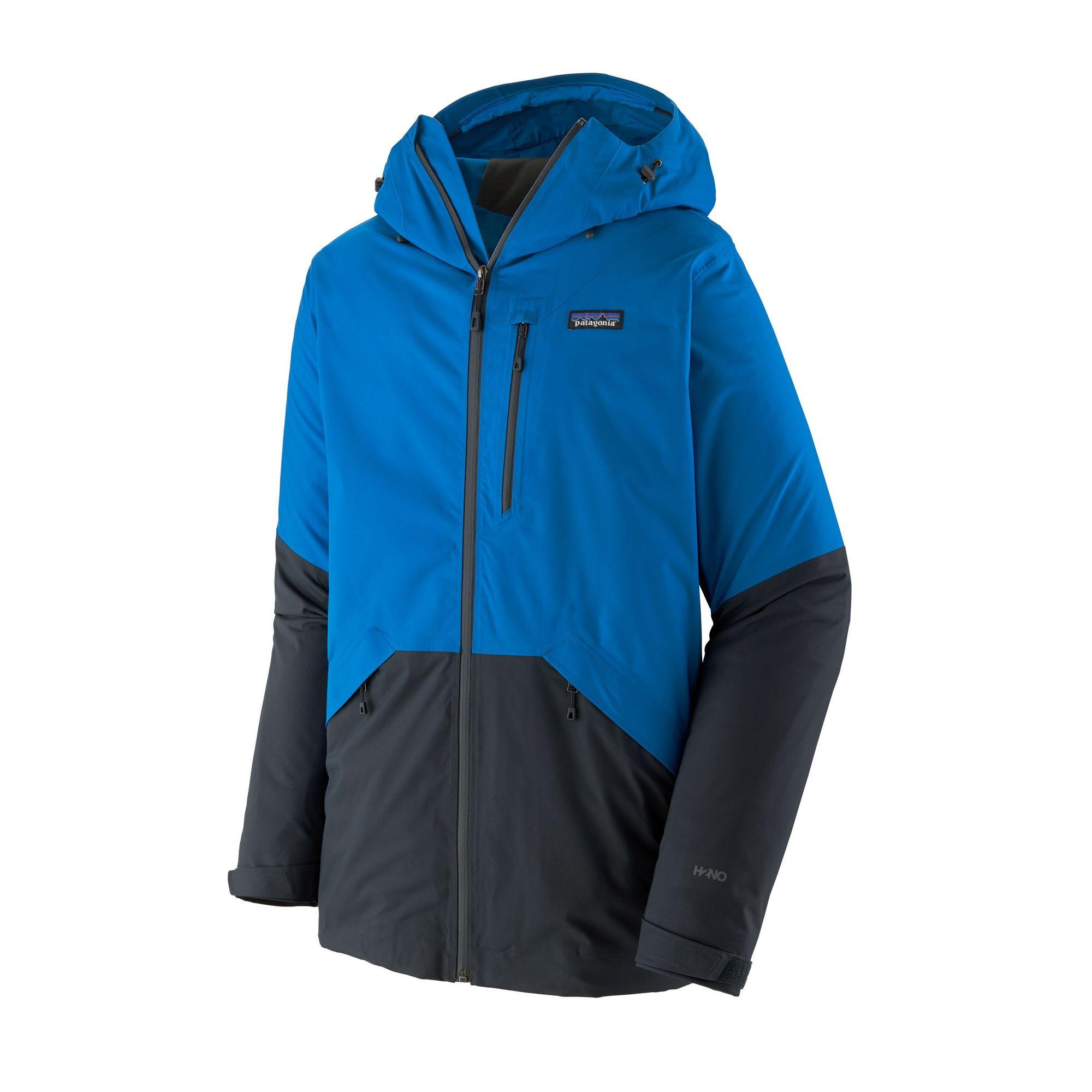 Patagonia Snowshot Jacket - Veste ski homme