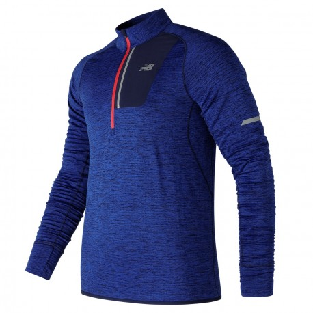 new balance hommes maillot