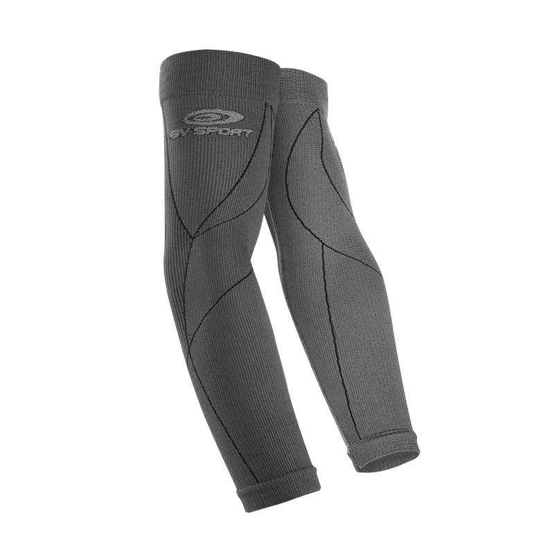 BV Sport ARX - Manchettes de compression