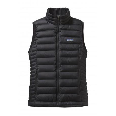 Sans Down Manches Patagonia Sweater Femme Vest Doudoune 1IXqZd