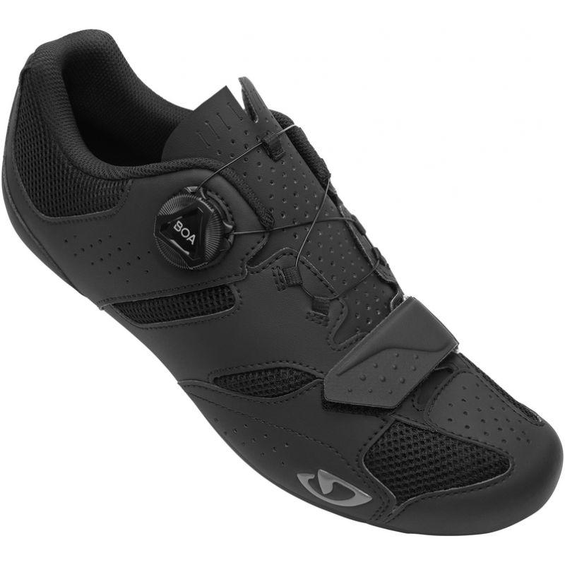 Giro Savix II - Chaussures vélo de route
