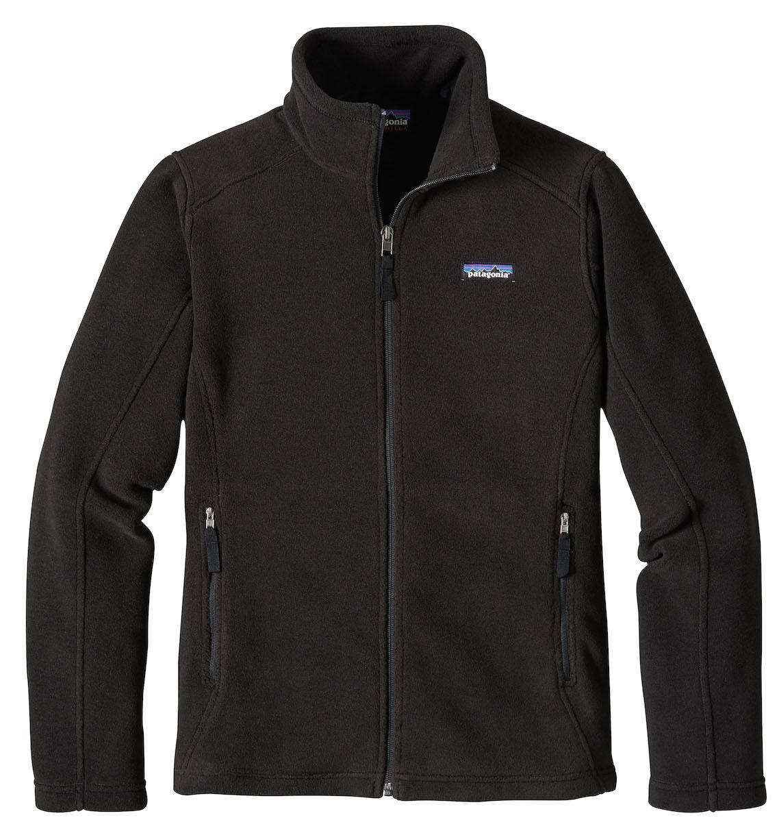 Patagonia Classic Synchilla® Fleece Jacket - Polaire femme