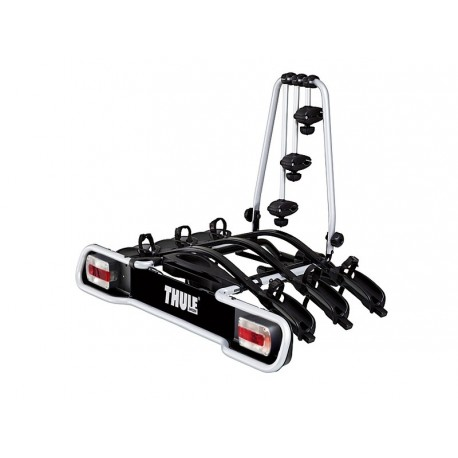 thule porte velo attache remorque euroride 3 velos 7 pin. Black Bedroom Furniture Sets. Home Design Ideas