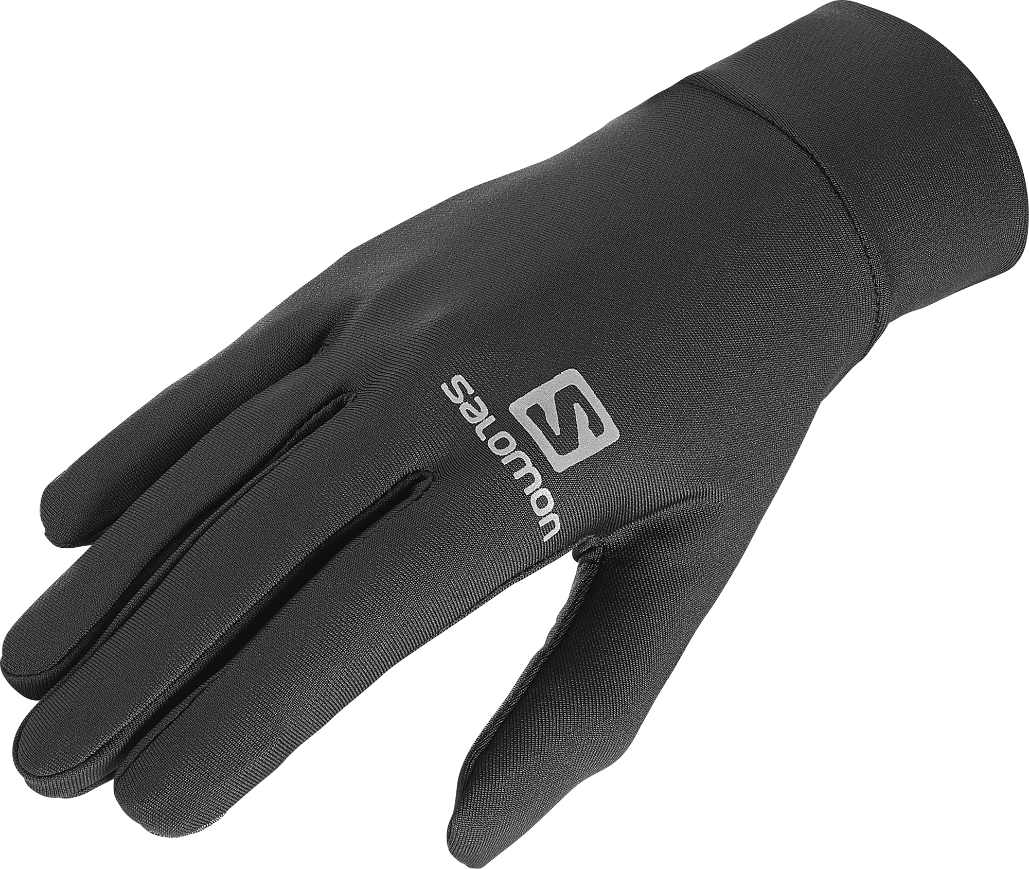 Salomon Agile Warm Glove U - Gants running