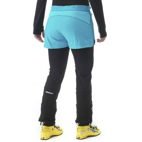 119b8cdbf00b4 Vêtements   équipements Femme Vêtements Shorts LD Pierrament Alpha Short - Short  femme