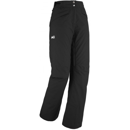 Millet LD Cypress Mountain II Pant - Pantalon ski femme