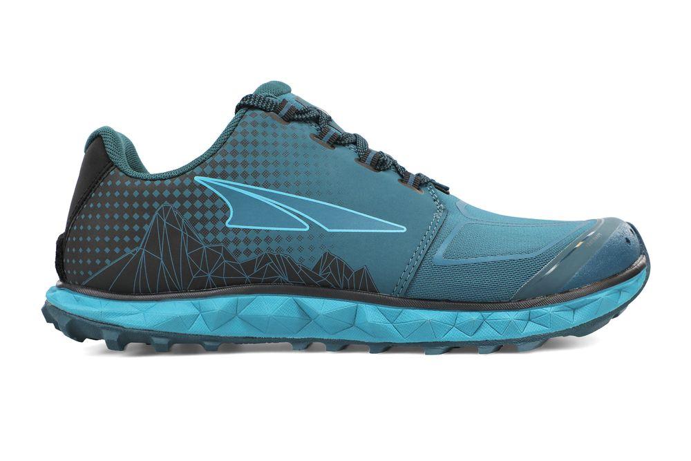 Altra Superior 4.5 - Chaussures trail femme