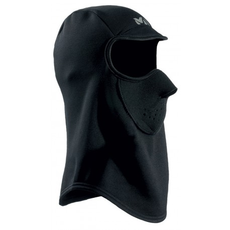 Millet Power Stretch Face Mask - Cagoule