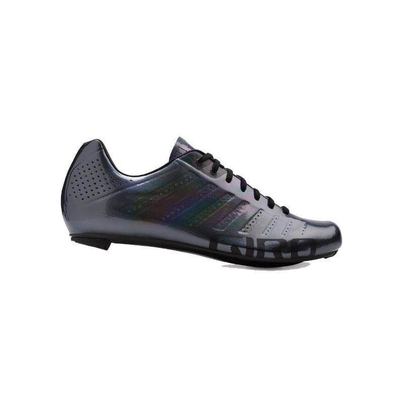Giro Empire SLX - Chaussures vélo de route homme