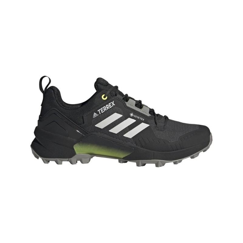 Swift R3 GTX - Chaussures randonnée homme