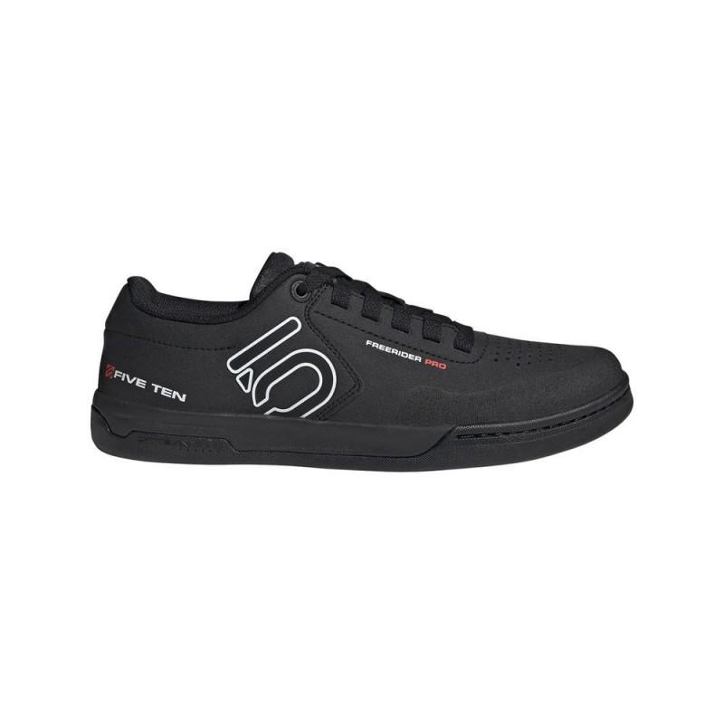 Five Ten Freerider Pro - Chaussures VTT homme