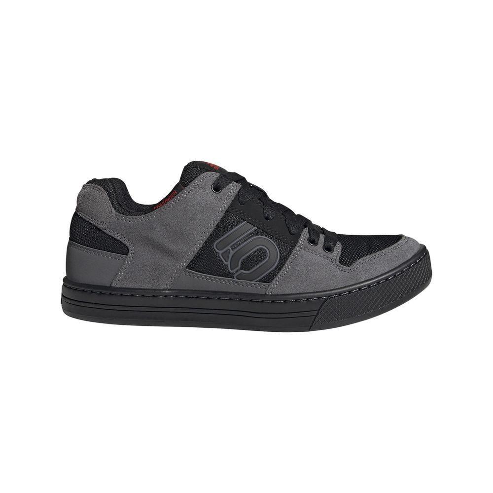 Five Ten Freerider - Chaussures VTT homme