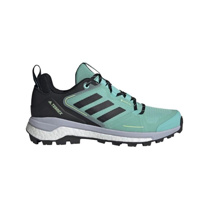 Adidas Terrex Swift R2 GTX - Chaussures randonnée femme